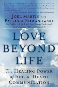 The Healing Power of After-Life Communications